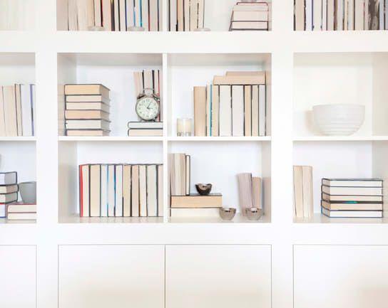 Die besten 25+ Buy second hand books Ideen auf Pinterest - cafe mit buchladen innendesign bilder