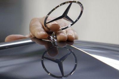 Triunfan modelos bancarios empresariales en Alemania  En 2011 los bancos de las automotrices hicieron posible la venta de 1.3 millones de autos nuevos en Alemania, con una financiación de 30 mil millones de euros