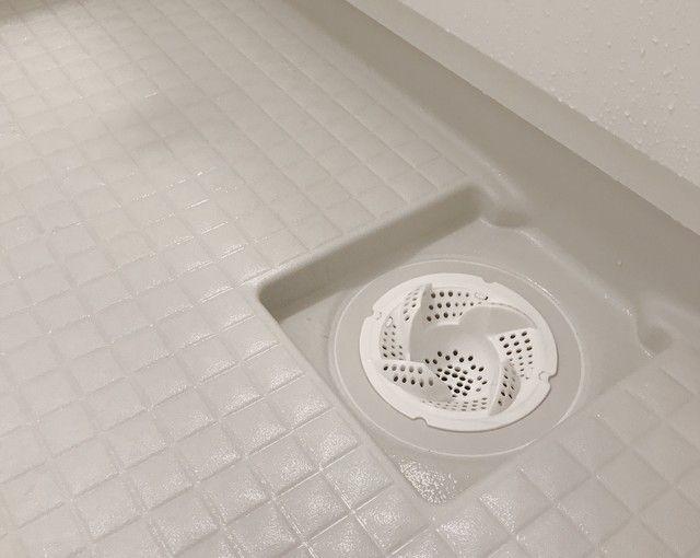 これで完璧 お風呂のカビ予防にやるべきこと 浴室の掃除 風呂そうじ