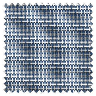 Twitchell Replacement Patio Sling Fabric and Patio Cushion Fabric by the yard is the perfect choice for Patio Sling Chairs. Buy Patio Sling Replacement fabric for your next outoor patio furniture project.