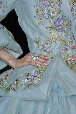 DIOR2007, Fashion Details, Couture Fw, Christian Dior, Beautiful, Dior Haute, Dior Couture, Couture F W, Haute Couture