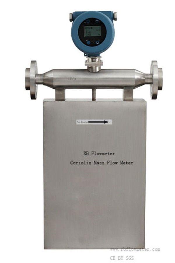 bd3051af56 Magnetic Flow (magnetic f) på Pinterest