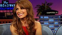 The Late Late Show Video - Opposites Attract Remake w/ Paula Abdul - CBS.com