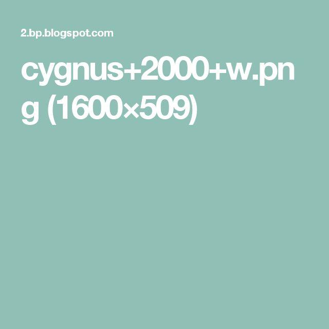 cygnus+2000+w.png (1600×509)