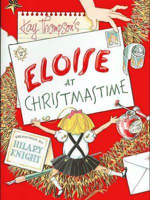 The 25+ best Christmas stories for children ideas on Pinterest ...