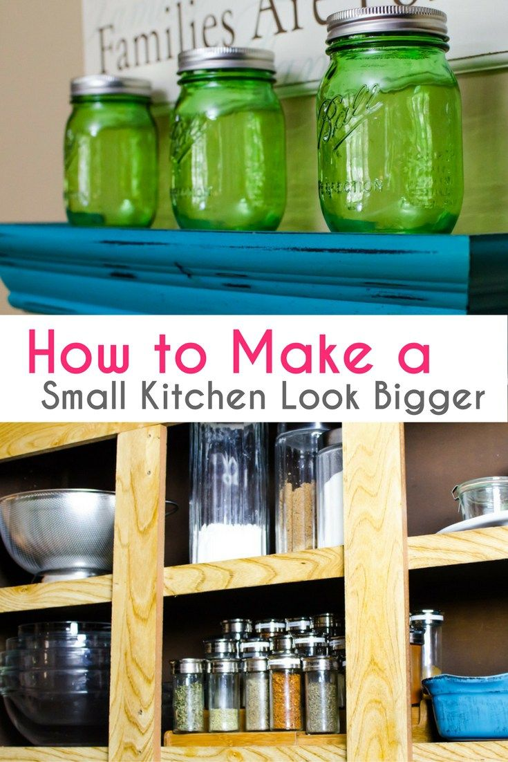 23 Best Organization Images On Pinterest Cleaning Hacks