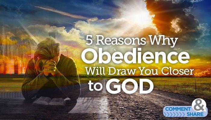 192dab167e8fa87c84f1164bc8ecacbe - How Do I Get A Closer Relationship To God