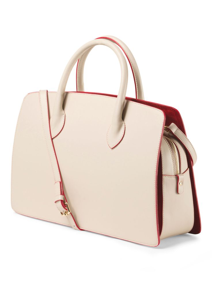 102 best Woman's handbag images on Pinterest | Shoes, Mk handbags ...