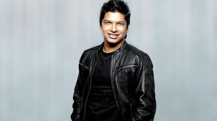 Shaan's son debuts in theme song for Yash Raj Films , http://bostondesiconnection.com/shaans-son-debuts-theme-song-yash-raj-films/,  #Shaan'ssondebutsinthemesongforYashRajFilms