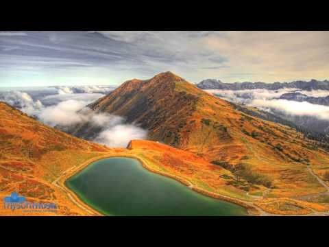 ▶ 45 Minutes Meditation Music Long Playlist (45 Min Meditation Mix mysoftmusic) - YouTube met mooie beelden