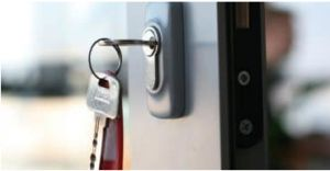 How do you take a lock? It is a machine and it is a very important machine. A lock is a security guard that works day and night without taking any rest and also this guard doesn't need salary. Visit Here :- https://goo.gl/2UX3rk