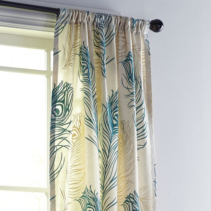 Best 20 Peacock Bedroom Ideas On Pinterest