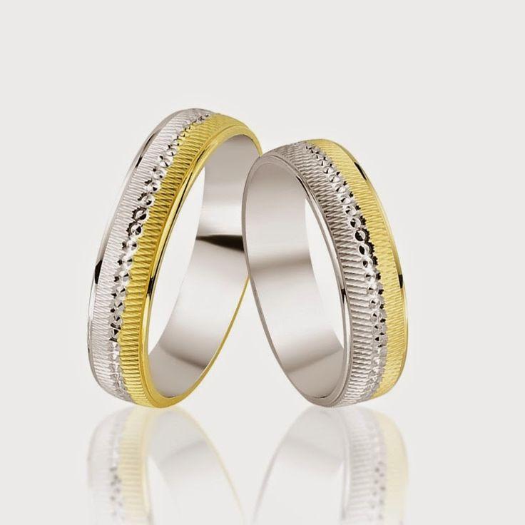 Avem cele mai creative idei pentru nunta ta!: #1043
