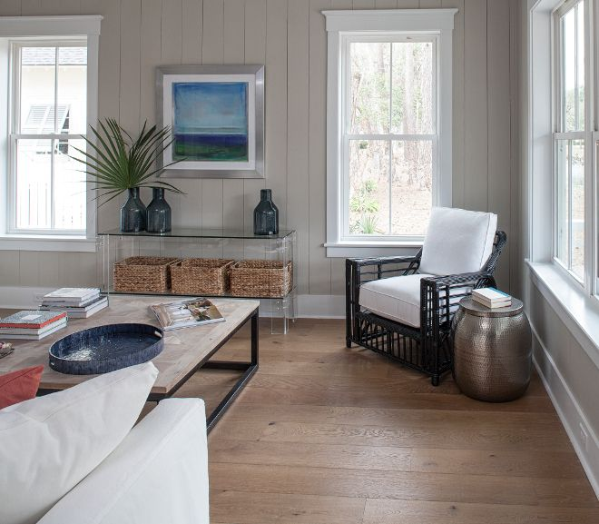 9440 best The Best Benjamin Moore Paint Colors images on ...