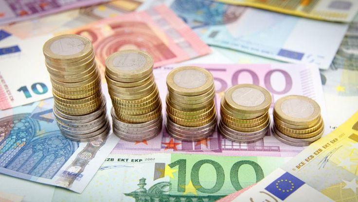 Schenken vrij van belasting   PlusOnline