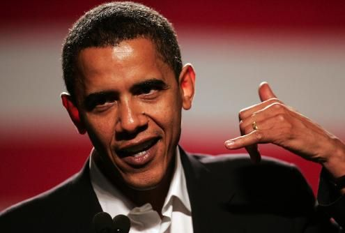 MORE OUTRAGEOUS SPENDING BY ODUMBO.   $2.4 BILLION...with a B...for FREE PHONES?????    WHAT IS OBAMA DOING?????  click to read more