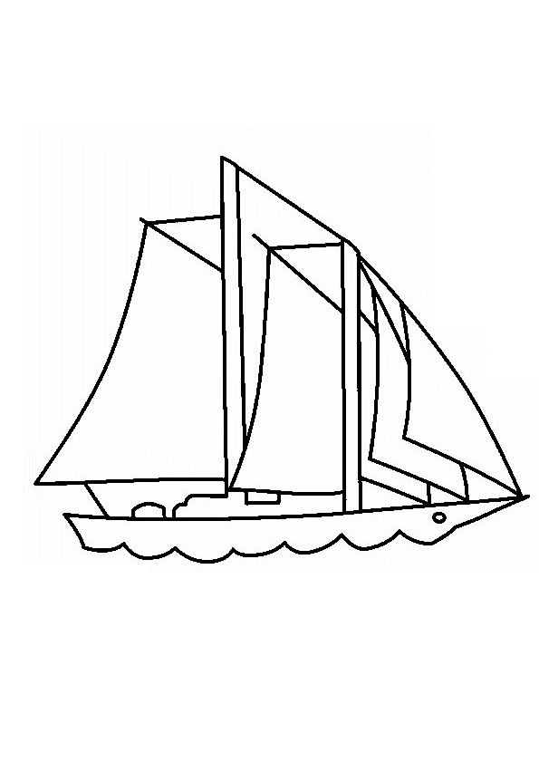389.gif (595×841)