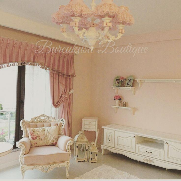 Pink Gift by Burcukusu ...for more details please contact; www.burcukusubutik.com +905324140693