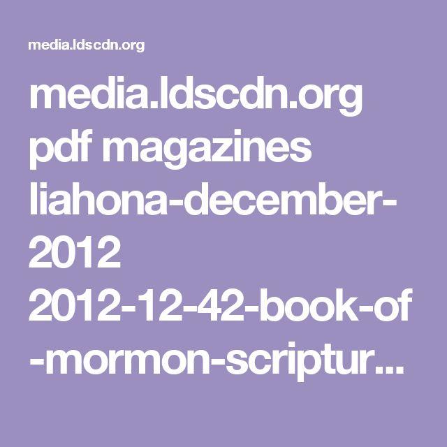 media.ldscdn.org pdf magazines liahona-december-2012 2012-12-42-book-of-mormon-scripture-figures-eng.pdf