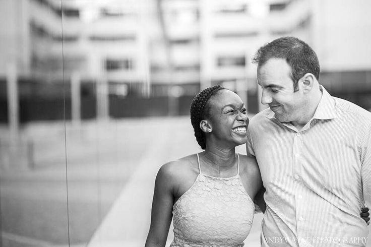 #engagements #love #photography #chooseandywayne #professional #bride