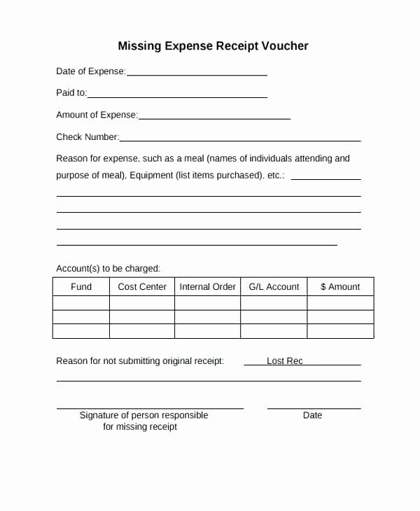 Lost And Found Form Sample Best Of Lost Receipt Lost Receipt Declaration Form Lost Warranty Templates Funeral Program Template Receipt Template