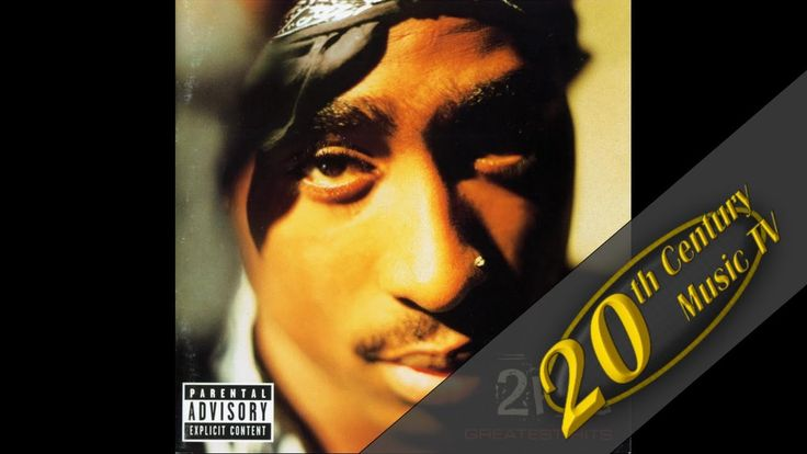 Check out our first collection on our new store!  Greatest Hits is a double-disc greatest hits album for late rapper 2Pac, released by Amaru/Death Row/Jive/Interscope Records in 1998. The album's non-chronological sequence highlights 2Pac's career; the 21 popular hits, some slightly...  https://www.crazytech.eu.org/2pac-unconditional-love/