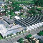 KaVo Kerr Group, o maior grupo odontológico do mundo, comemora os 55 anos da fábrica da KaVo no Brasil