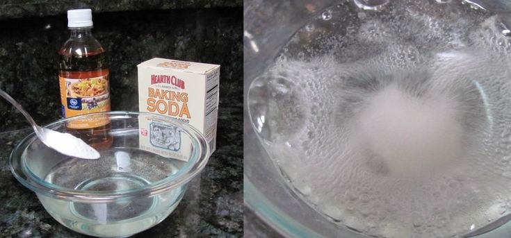47 Baking Hacks That You Shouldn't Live Without « Food Hacks Daily
