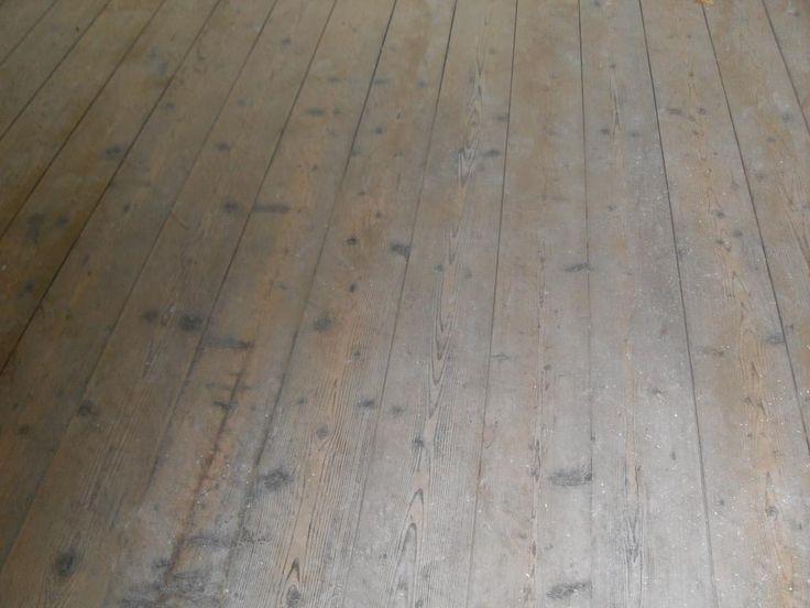 grenen vloer na renovatie, afgewerkt met middel bruin olie | Lemmen ParketFinished With, Huis Ides, Vloeren 65, Met Middel, Ides Woonkamer, Middel Bruins, Grenen Vloer, Bruins Oli, Lemmen Parket