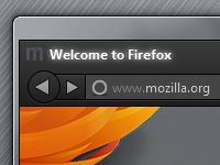 Most Popular Complete Themes :: Add-ons for Firefox