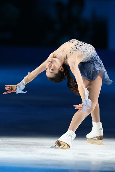 """WHOA!!!!!!!!!!!!!! I""""V NEVER EVEN SEEN YULIA OR ADELINA DO THIS BEFORE!!!!!!!!!!!!!!!!!!!!!!!!!!!!!!!!!!!!!CRAZY AWESOME!!!!!!!!!!!!!!!!!!!!!!!!!!!!!!!!!!!!!!!!!!!!!!!!!!!!!!!!!!!!!!!!!!!!!!!!!!!!!!!!!!!!!!!!!!!!!!!!!!!!!!!!!!!!!!!!!!!!!!!!!!!!!!!!!!!!!!!!!"""