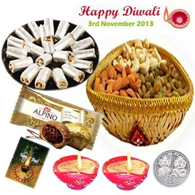 assorted_dryfruits_basket_with_anjir_dry_fruit_roll_sweets_alpino_chocolates
