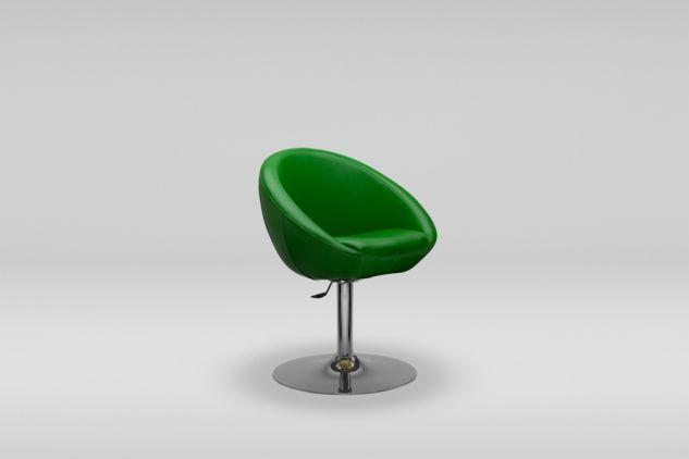 Fotel z kolekcji LOBO