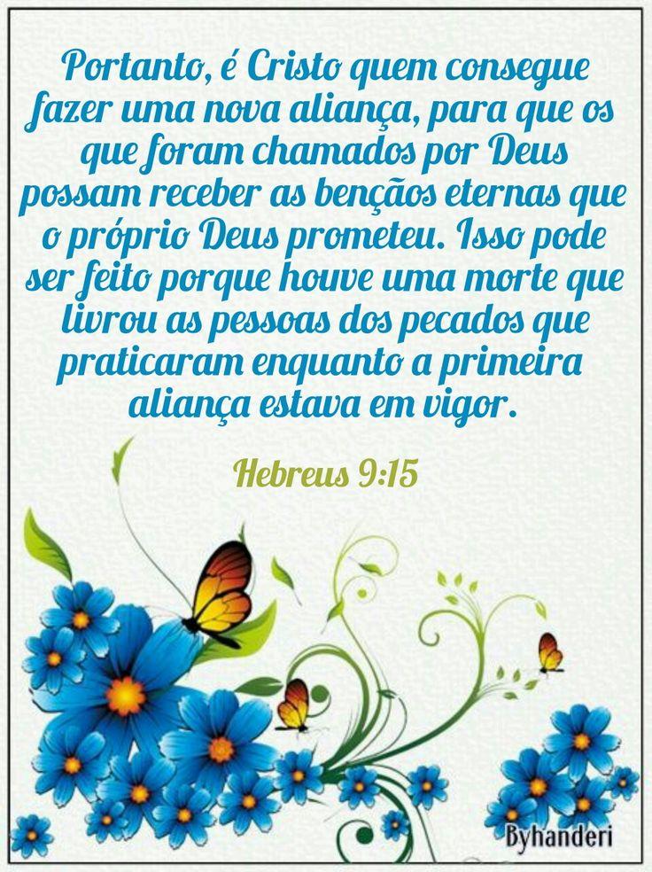 Pin De Lucia Sant Ana Em Biblia Versiculos Deus Prometeu Bencao