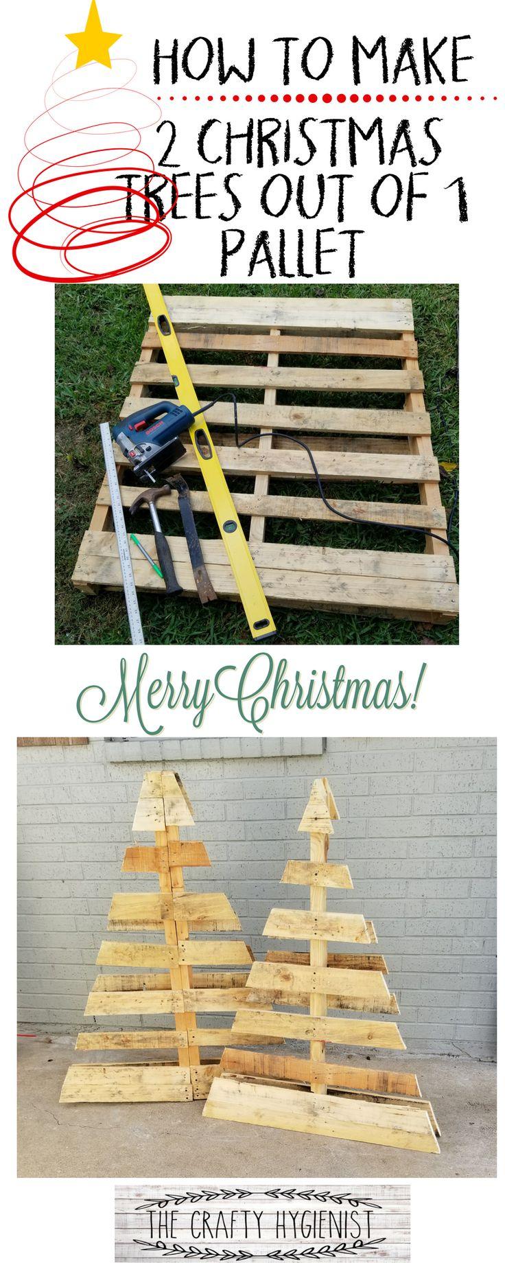 pallet trees christmas | pallet trees | pallet trees christmas diy | pallet trees christmas front porches | pallet trees diy | Pallet trees | pallet trees | Pallet Trees |