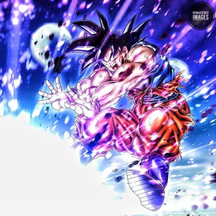 Goku Genkidama Dragones Wallpaper Fondo De Pantalla De Anime Personajes De Dragon Ball