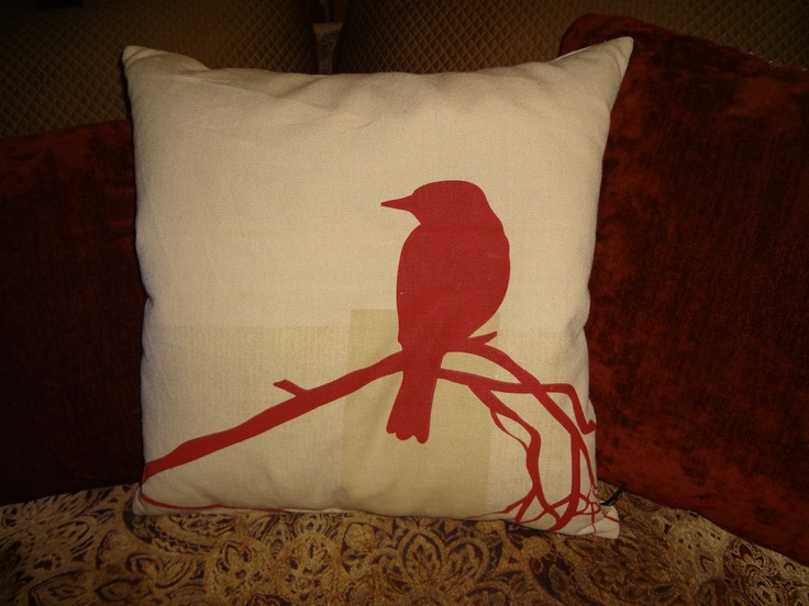 Pin by Birsel Karglcloglu on Pillow Pinterest