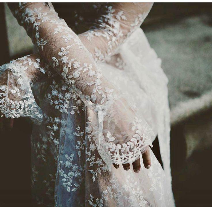 #weddingdress #details