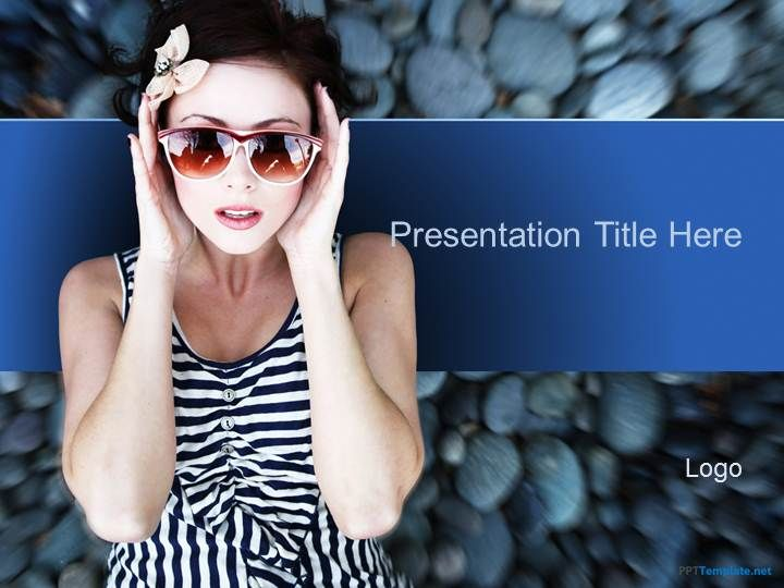17 best ppt templates images on pinterest ppt template free ppt template free powerpoint template for presentations toneelgroepblik Gallery