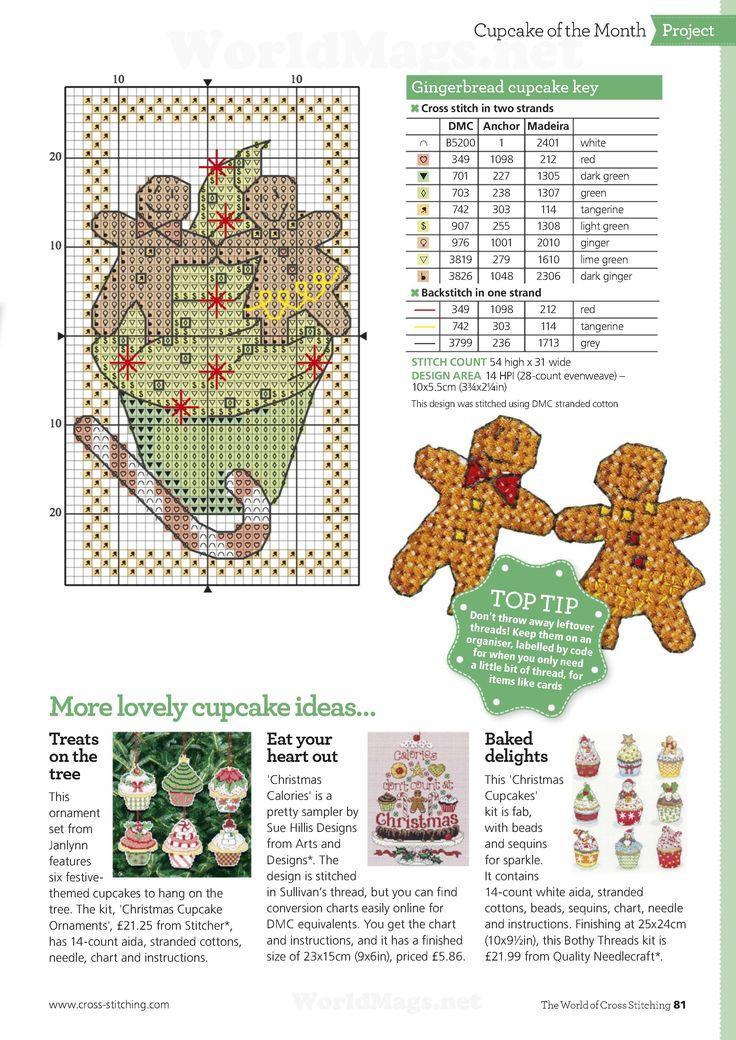 1841 besten christmas Bilder auf Pinterest   Weihnachtsbasteln ...