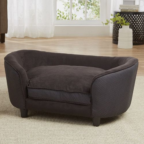 17 best furniture images on pinterest armchairs chairs and couches. Black Bedroom Furniture Sets. Home Design Ideas