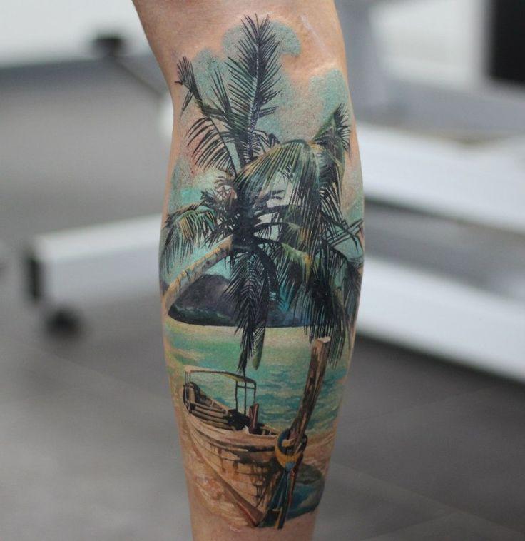 Realism Tattoo Gallery Part 11 #tattoo #realism #realismtattoo