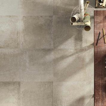 10 best Fliesen - Raumwert Franke images on Pinterest Tiles - klick fliesen küche