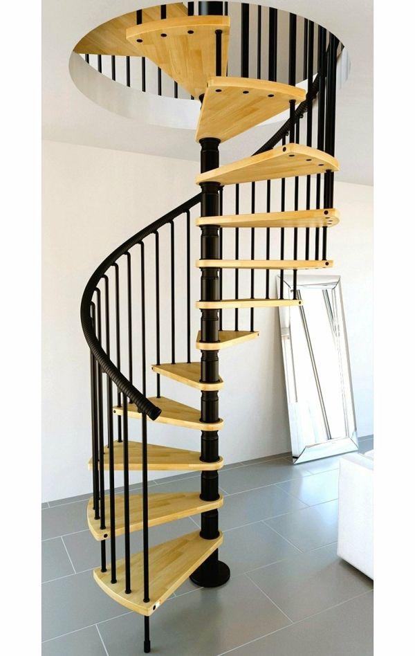 17 meilleures id es propos de escalier colima on sur pinterest escalier e - Escalier colimacon castorama ...
