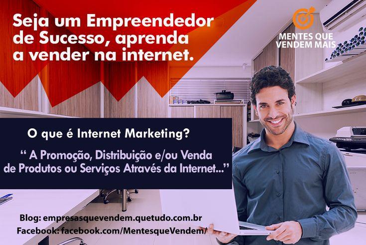Imagem Aula 01 – O que é Internet Marketing?