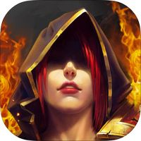 Elemental Kingdoms (CCG) by fedeen games