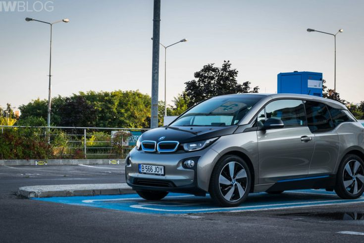 AUTOMOTIVE/VEHICLE – BMW – Recall and stop-sale to be issued on all BMW i3 models sold in America  #Recalls #Consumer #News #whatyouneedtoknow #RipoffReport #Inthenews #tracking #Reporting #Website