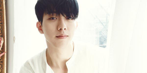 fotos de lee jong shin - Buscar con Google