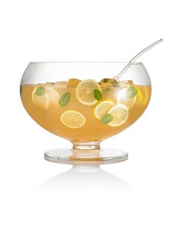 Citrus Punch - Cosmopolitan.com