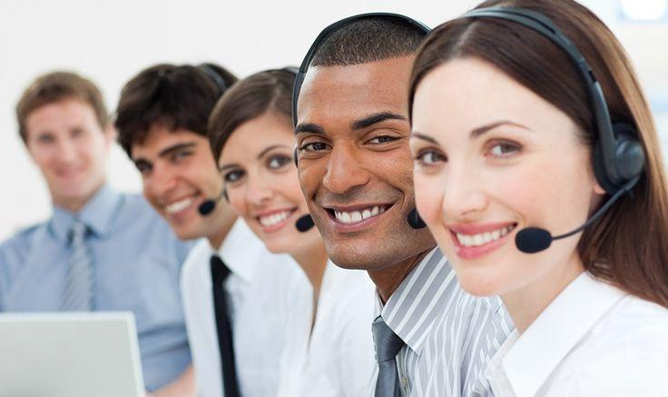 Mientras tanto, AnswerNow puede contestar sus llamadas telefónicas, tomar notas y planear citas, estamos disponibles las 24 horas del día para responder las preocupaciones y ofrecerles tranquilidad a sus clientes.